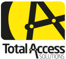 Total Access Solutions